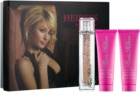 Paris Hilton Heiress lote de regalo III