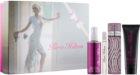 Paris Hilton Paris Hilton coffret cadeau VII.