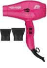 Parlux Advance Light secador de cabelo