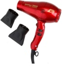 Parlux 3800 Ionic & Ceramic sušilec za lase
