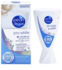 Pearl Drops Pro White pasta de dinti pentru albire pentru dinti albi si stralucitori