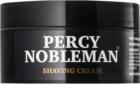 Percy Nobleman Shave крем для гоління