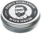 Percy Nobleman Beard Care balzam na fúzy