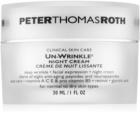 Peter Thomas Roth Un-Wrinkle protivráskový noční krém