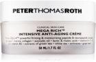 Peter Thomas Roth Mega Rich intenzívna protivrásková starostlivosť