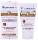 Pharmaceris H-Hair and Scalp H-Stimulinum balsam pentru a restabili densitatea parului