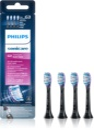 Philips Sonicare Premium  Gum Care HX9054/33 Ersatzkopf für Zahnbürste
