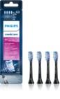 Philips Sonicare Premium Gum Care Standard HX9054/33 náhradné hlavice na zubnú kefku