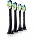 Philips Sonicare DiamondClean HX6064/33 recambio para cepillo de dientes