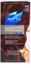 Phyto Color farba na vlasy