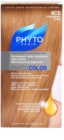 Phyto Color Haarfarbe