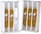 Phyto Huile d'Alès intenzívne hydratačné sérum pre suché vlasy