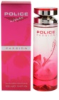 Police Passion Eau de Toilette for Women 100 ml
