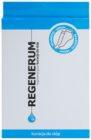 Regenerum Foot Care regeneračné sérum na nohy