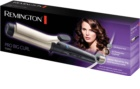 Remington Pro Curl Big CI5338 hajsütővas