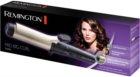 Remington Pro Curl Big CI5338 щипці для волосся