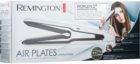 Remington Air Plates  S7412 placa de intins parul