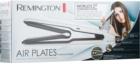 Remington Air Plates  S7412 prostownica do włosów