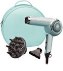 Remington Bombshell  Blue Retro DC4110OB фен для волосся
