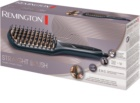 Remington Straight Brush CB7400 изглаждаща четка за коса За коса