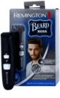 Remington Beard Boss  MB4120 тример