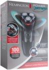 Remington Power Series Aqua PR1330 електрична бритва