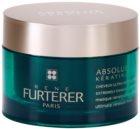 Rene Furterer Absolue Kératine obnovující maska pro extrémně poškozené vlasy