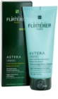 Rene Furterer Astera шампоан  за чувствителна кожа на скалпа