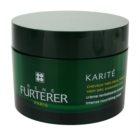 Rene Furterer Karité hranilna maska za zelo suhe in poškodovane lase