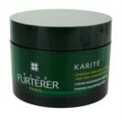 Rene Furterer Karité tápláló maszk a nagyon száraz és sérült hajra