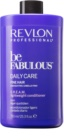 Revlon Professional Be Fabulous Daily Care balsamo volumizzante per capelli