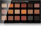 Revolution PRO Regeneration paleta de sombras de ojos