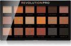 Revolution PRO Regeneration палітра тіней