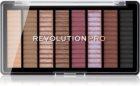 Revolution PRO Supreme Eyeshadow Palette