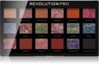 Revolution PRO Regeneration paleta de sombras