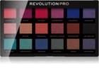 Revolution PRO Regeneration paleta očních stínů
