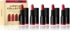 Revolution PRO Lipstick Collection набір губних помад 5 штук