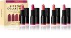 Revolution PRO Lipstick Collection Lipstick Set Pinks (5 pcs)