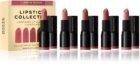Revolution PRO Lipstick Collection conjunto de batons 5 pçs