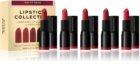 Revolution PRO Lipstick Collection Σετ κραγιόν 5 τεμ