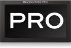 Revolution PRO Refill prázdna magnetická paletka pre dekoratívnu kozmetiku
