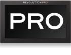 Revolution PRO Refill prazna magnetna paleta za dekorativno kozmetiko