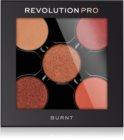 Revolution PRO Refill oční stíny pro vložení do paletky