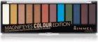 Rimmel Magnif' Eyes Eyeshadow Palette