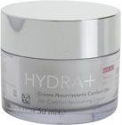 RoC Hydra+ vyživující krém pro suchou pleť