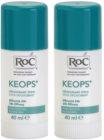 RoC Keops Deodorant Stick