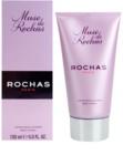 Rochas Muse de Rochas telové mlieko pre ženy