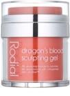 Rodial Dragon's Blood formázó gél regeneráló hatással