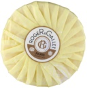 Roger & Gallet Cédrat tuhé mydlo v krabičke