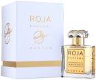 Roja Parfums Innuendo parfumuri pentru femei 50 ml